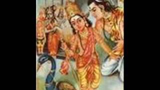 pranava mantra murugan - Thủ thuật máy tính - Chia sẽ kinh nghiệm sử