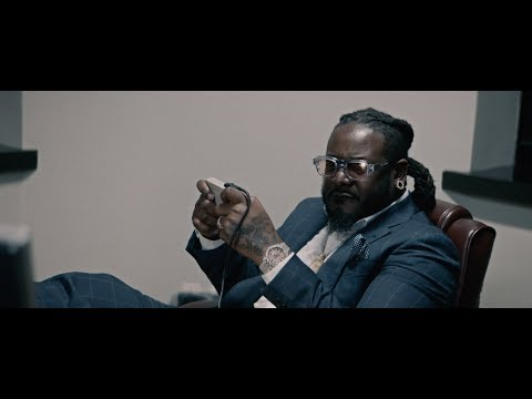 "T-Pain – ""All I Want"" ft. Flipp Dinero"