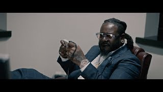 "T-Pain - ""All I Want"" ft. Flipp Dinero"