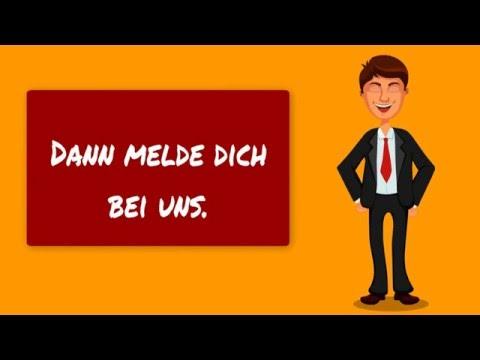 Willi singler lahr