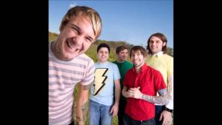 Cinematic Sunrise - You Told Me You Loved Me