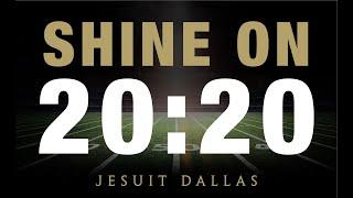 Shine On 2020