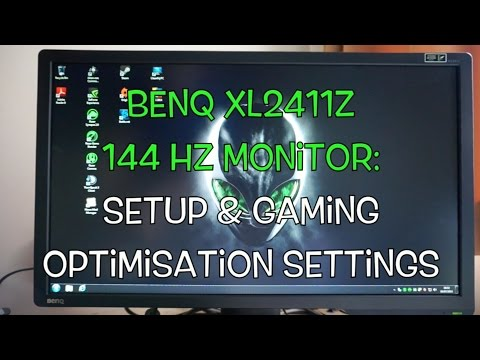 cable needed for 144hz :: Hardware and Operating Systems