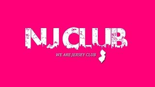 DJ TAJ - HOW BOUT DAT (CATCH ME OUTSIDE)  #NJCLUB