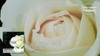 Shion Hinano - Scent (Original Mix) [SMLD014 Preview]