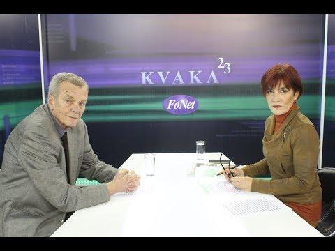 Novinar Pantelić: Doček Putina kao treća Nova godina