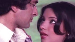 Tota Maina Ki Kahani  Kishore Kumar Lata Mangeshkar Fakira Song