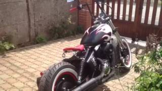 Suzuki VZ 800 Marauder - Most Popular Videos