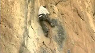 preview picture of video '101027_North_Cyprus_Mastika_6b (7)'