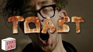 TOAST - [Short Horror Film]