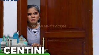 Centini Episode 38 - Part 4