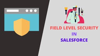 Field Level Security In Salesforce