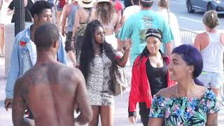 Tortuga Festival 2019