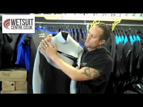 b59897cd946 A Guide To Putting On A Chest Zip And Back Zip Wetsuit play