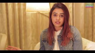 Aye  Shalmali Kholgade  Behind The Scenes 3  Choreography  JustSayAye