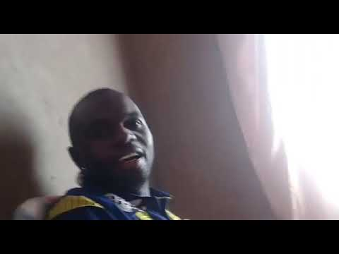 Pastor Shalom F Gukuta Havakundikane solo session