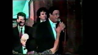 اغاني طرب MP3 كارم محمود يغني في لندن لأول مرة في حفل الأذاعة العربية يقدمة الأعلامي سامي سلامة تحميل MP3