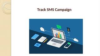 Transactional SMS Service Provider