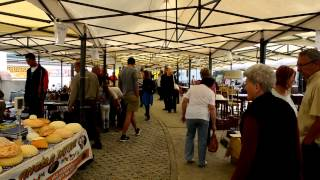 Market Tv 2015. 05. 16.