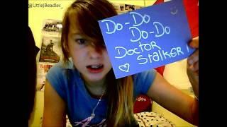Christian Beadles - Doctor Stalker