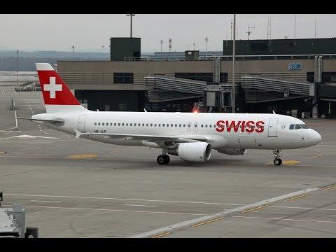 X Plane 11 | Flight Factor A320 | NEW BSS SOUND PACK