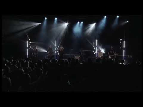 Holy Holy (Lift Up His Name) - Youtube Live Worship