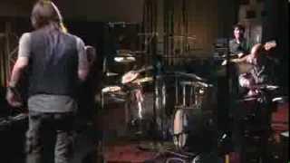 Lời Dịch Bài Hát Lotus Flower Radiohead