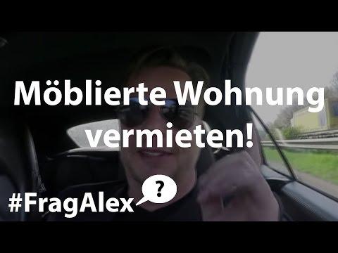 Tanzkurs leipzig single