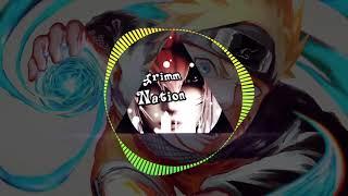 2 62 MB) Naruto Dubstep Rap Mp3 Song (गाना) Free