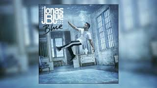 Jonas Blue   Drink To You (Official Audio) Ft. Zak Abel