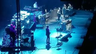 STEELY DAN PERFORMS JOSIE AT THE FORUM MAY 2018