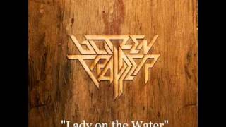 Lady On The Water - Blitzen Trapper