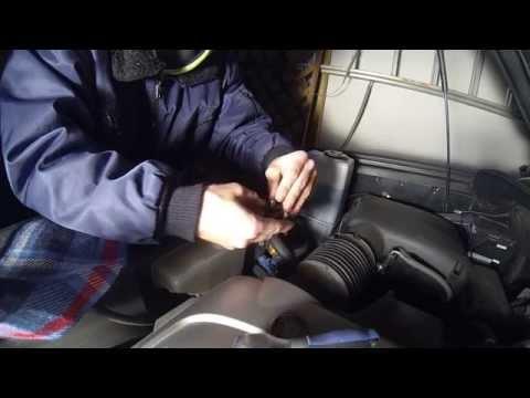 Die Qualität des Benzins lipezk