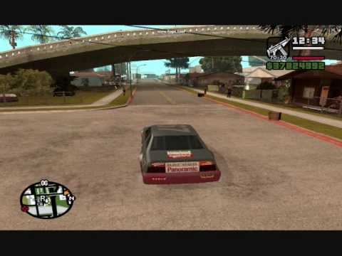 Armoured Vehicles Latin America ⁓ These Gta San Andreas Cheats Ps2