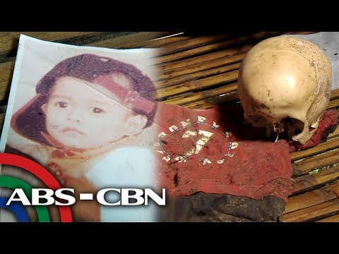 [ABS-CBN]  Bungo ni Bernie   Rated K