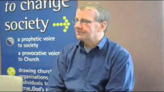 2gether Scotland Vodcast - Kenny McKie