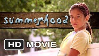 SUMMERHOOD Full Movie Comedy Romantic John Cusack