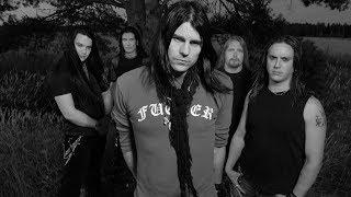 "TO DIE FOR ""Full Concert in Springfield VA"" Jun./27/2007"