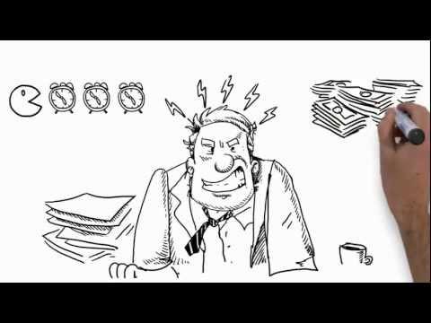 Besser-Beraten-Software