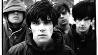Stone Roses   Fools Gold(Full Version)