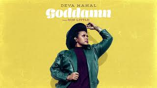 Deva Mahal   Goddamn Feat. Son Little
