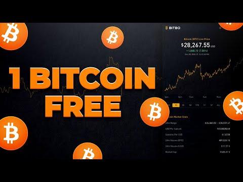 Hány bitcoin piac van ott