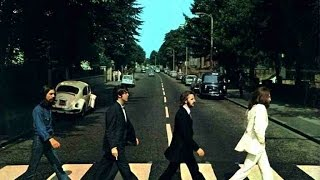 10 reasons the Beatles are awesome