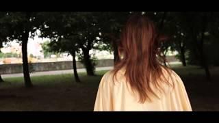 Video KLONS - Je ne reviens pas