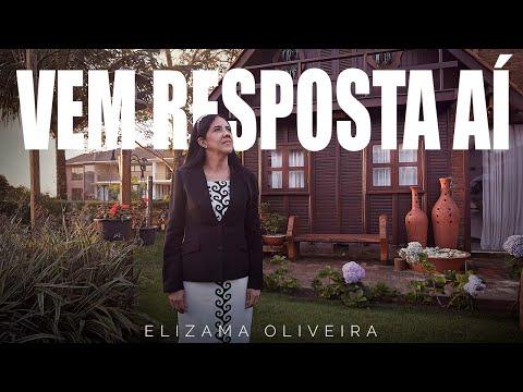 Elisama oliveira