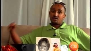Watch Videos   Enechewawot With Filfilu Part 297690580