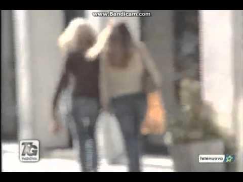 Video di sesso con un hd sexy matura