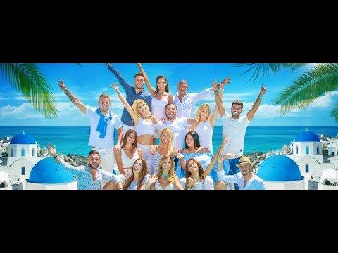 Les Vacances des Anges 3 : découvrez la première photo de la villa !