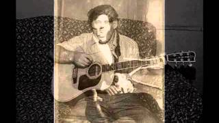 Doc Watson (The Doc Watson Family) - Lights In The Valley