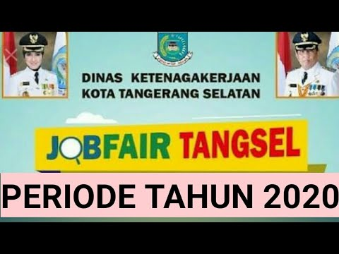 mp4 Job Juli 2019, download Job Juli 2019 video klip Job Juli 2019